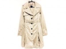 ミスシックスティのコート