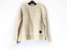 ベドウィン アンド ザ ハートブレイカーズのセーター