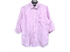 ザ ショップ ティーケーのシャツ