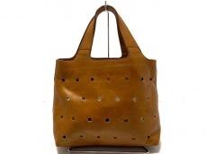 ベラカミーのハンドバッグ