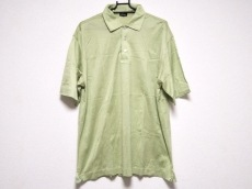Kiton(キートン)のポロシャツ