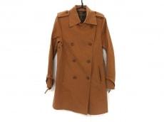 FrancisCampelli(フランシスカンペリ)のコート