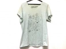 コズミックワンダーライトソースのTシャツ
