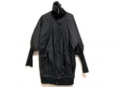 nicole miller(ニコルミラー)のコート