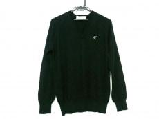 Kitsune(キツネ)のセーター