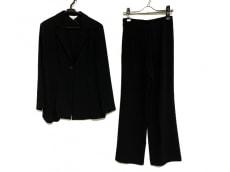 BALENCIAGA(バレンシアガ)のレディースパンツスーツ