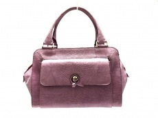 クーニギンのハンドバッグ