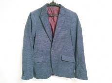 スコッチアンドソーダのジャケット