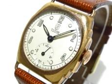 TUDOR(チューダー/チュードル)の腕時計