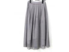 グーコミューンのスカート