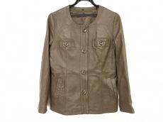 エターナラスのジャケット