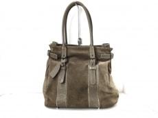 ヤコノのハンドバッグ