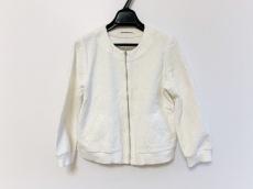 STRAWBERRY-FIELDS(ストロベリーフィールズ)のジャケット
