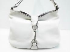 コチネレのショルダーバッグ