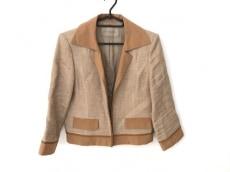 NATURAL by FOXEY(ナチュラルバイフォクシー)のジャケット