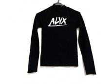 ALYX(アリクス)のカットソー