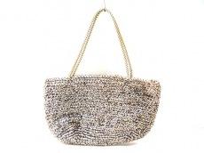 マミューズのハンドバッグ