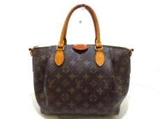 LOUIS VUITTON(ルイヴィトン)のテュレンPM