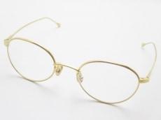 ネイティブサンズのサングラス