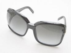 ボンジッパーのサングラス