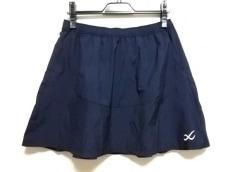 CW-X(シーダブリューエックス)のスカート