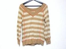 マリリンムーンのセーター