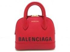 BALENCIAGA(バレンシアガ)のヴィル トップ ハンドル