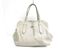 アナベルインガルのハンドバッグ