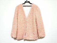 エヴリスのジャケット