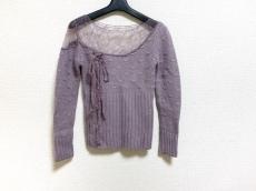 キャサリンマランドリーノのセーター