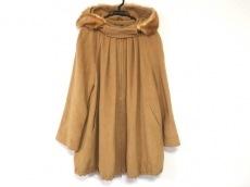 マックススタジオのコート