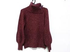 VALENTINO ROMA(バレンチノローマ)のセーター