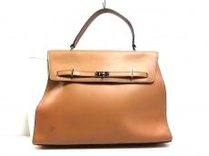 FARO(ファーロ)のハンドバッグ