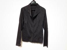 ジャンニロジュディチェのジャケット