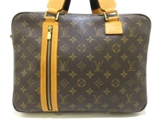 LOUIS VUITTON(ルイヴィトン)のサック・ボスフォール