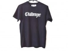 チャレンジャーのTシャツ