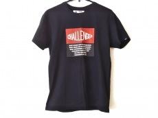 CHALLENGER(チャレンジャー)のTシャツ