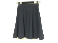 ELISA(エリザ)のスカート