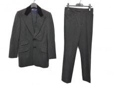 RalphLauren(ラルフローレン)のレディースパンツスーツ