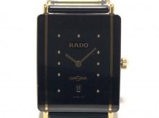 RADO(ラドー)のダイアスター