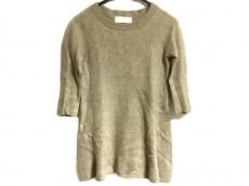 CASIMICO(カシミコ)のセーター