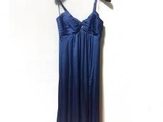 ビーシービージーパリスのドレス
