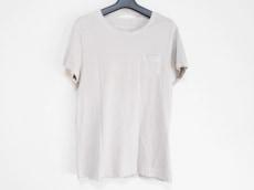 CIRCOLO1901(チルコロ)のTシャツ