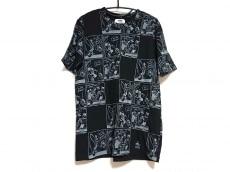 アイコムデギャルソンジュンヤワタナベメンのTシャツ