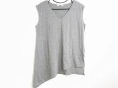 PLAIN PEOPLE(プレインピープル)のTシャツ