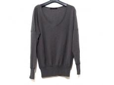 NOIRE DE MUSE(ノワールデミューズ)のセーター