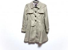 スウィングルのコート