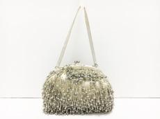 サンティのハンドバッグ