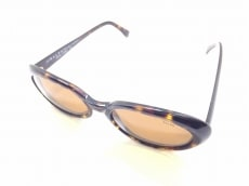 RalphLauren(ラルフローレン)のサングラス