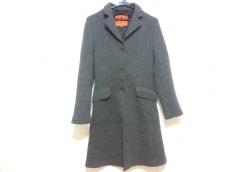 バレナのコート